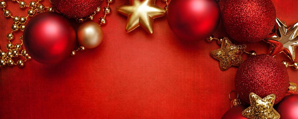 geschenkideen zu weihnachten restaurant gutscheine wien. Black Bedroom Furniture Sets. Home Design Ideas
