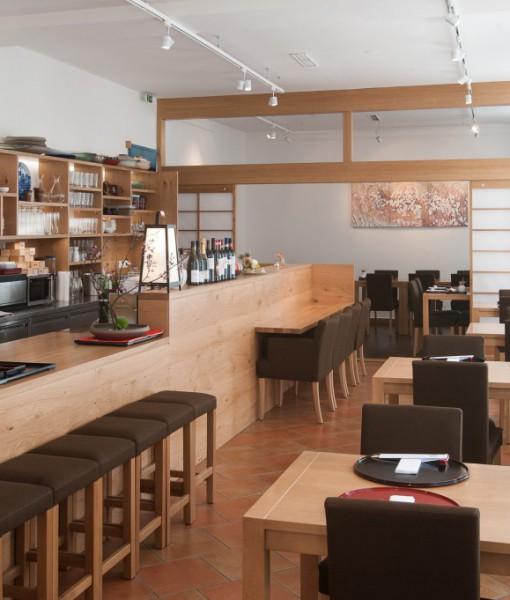 restaurant_sakai_001-1024x681