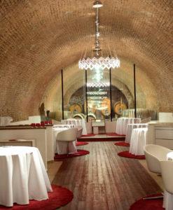 Restaurant Amador