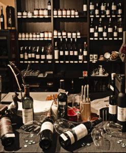 Wein.Raum